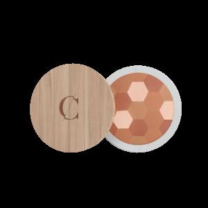 mosaiik päikesepuuder nr. 233 medium skin