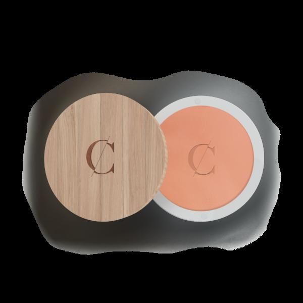 kompaktpuuder nr. 04 orange beige