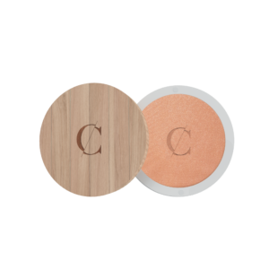 Terre Caramel päikesepuuder Pearly Orange Brown nr. 22